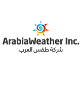 ArabiaWeather.png