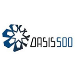 Oasis500.png