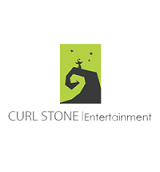 CurlStone.png