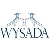 Wysada.png