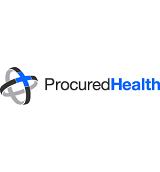 procuredhealth.png