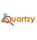 Quartzy.png