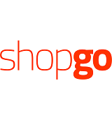 ShopGo.png