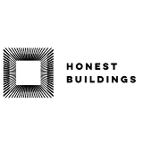 HonestBuildings.png