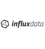 influxdata.png