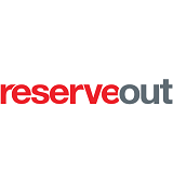 ReserveOut.png