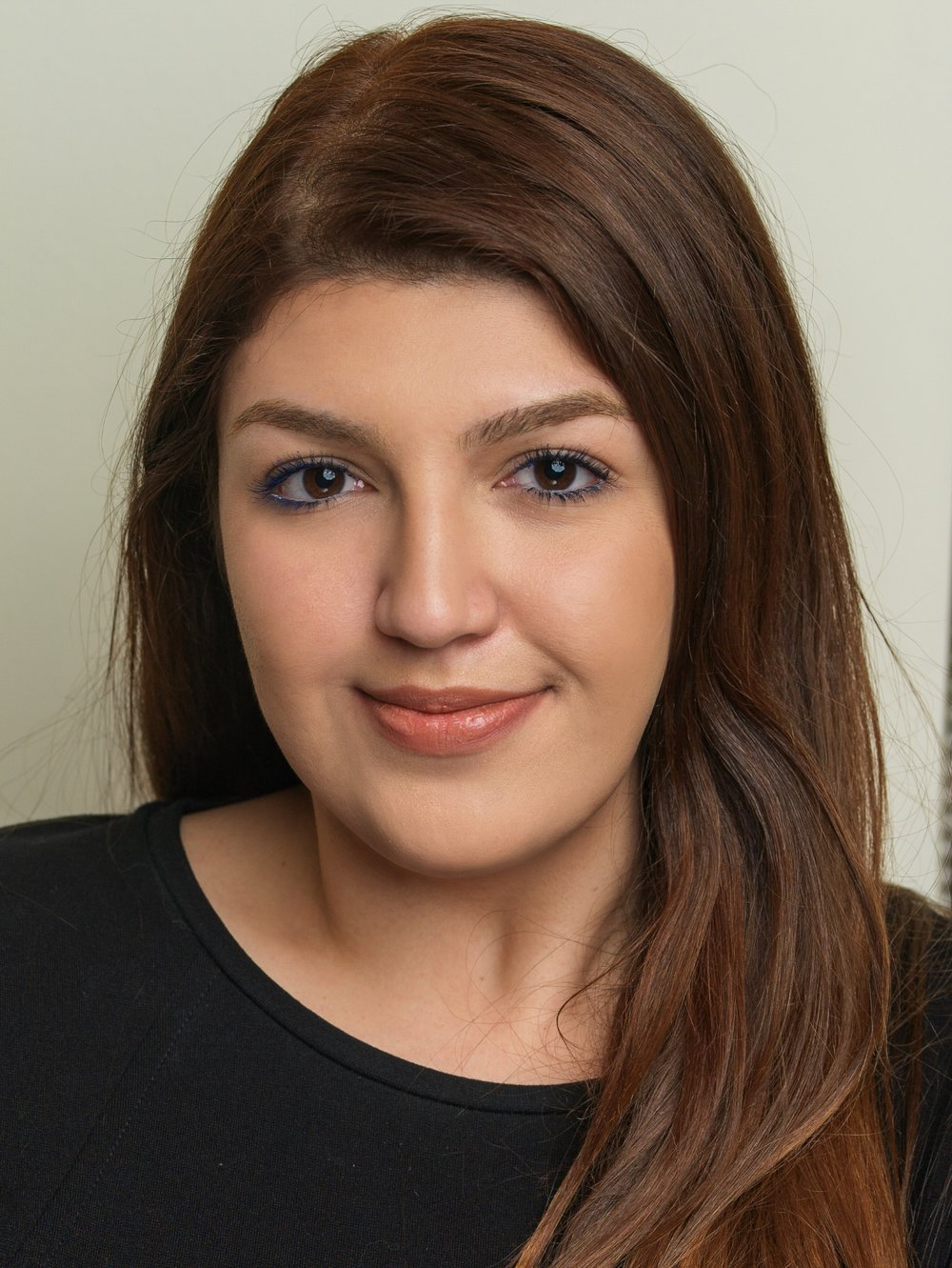 Lina Al Araj - Corporate & Legal Affairs Lina manages Corporate & Legal Affairs for Silicon Badia, having previously held a similar role at Accelerator Technology Holdings since 2014. Lina graduated from King's College London with a Bachelor of Laws in Law and speaks Russian, Arabic and French.