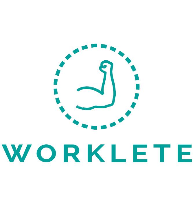 Worklete-Logo-160px-01.jpg