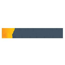transcriptic (1).png