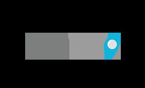 evonexus_company_logos_benrevo-300x183.png