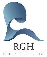 New_RGH_Logo.jpg