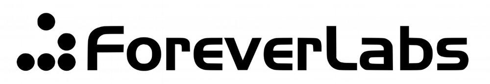FL_logo-black.jpg
