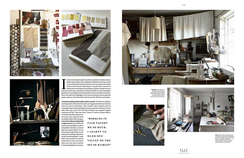 designer maker spread 1.jpg