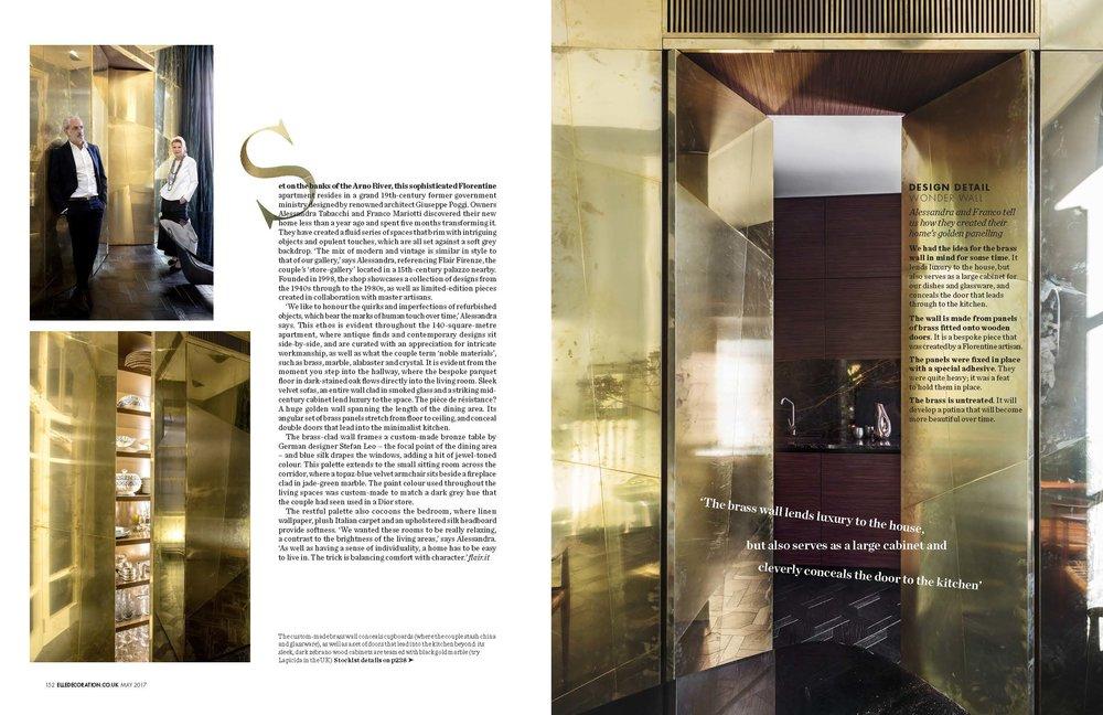 House Florence (PDF Spread)_Page_2.jpg
