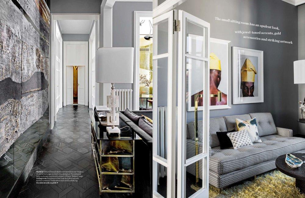 House Florence (PDF Spread)_Page_4.jpg