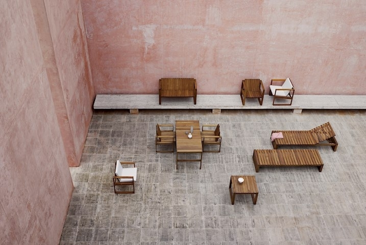 bodil-kjaer-indoor-outdoor-series.jpg
