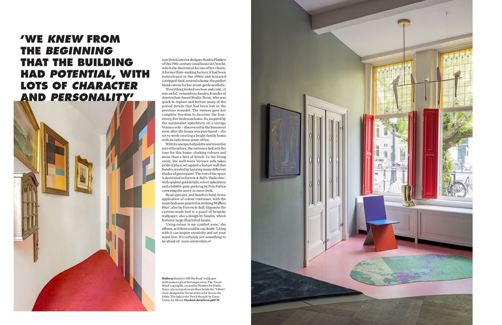 ED Jan House Utrecht_pdf_spread1.jpg