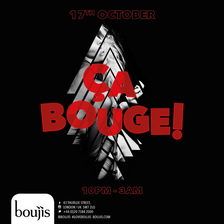 SATURDAY_OCT_BOUJIS2.jpg