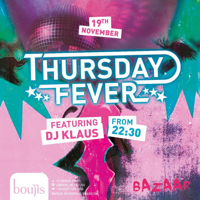Thursday_Fever_19.jpg