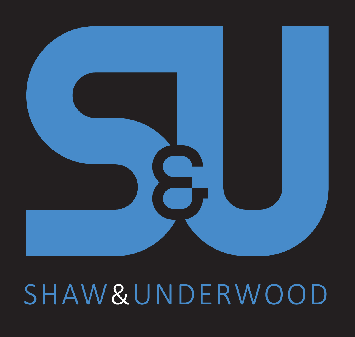 Shaw & Underwood