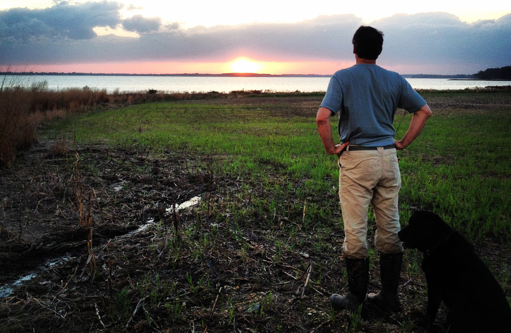 Kevin sunset.jpg