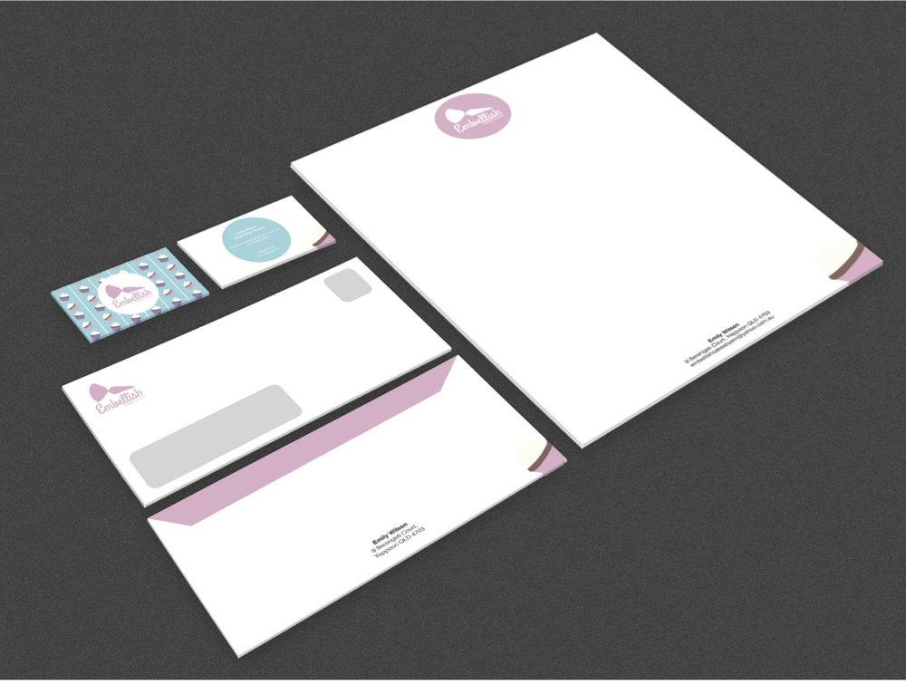 bcard_letterhead.jpg