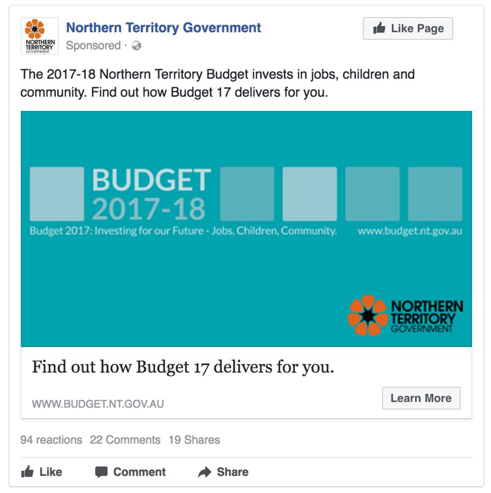 Budget 17-18 FB.png
