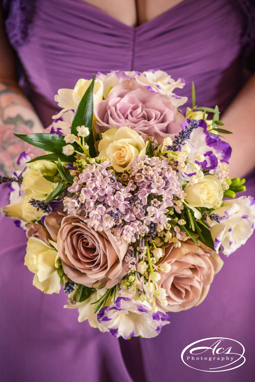 FlowersPURPLE_LOGO.jpg