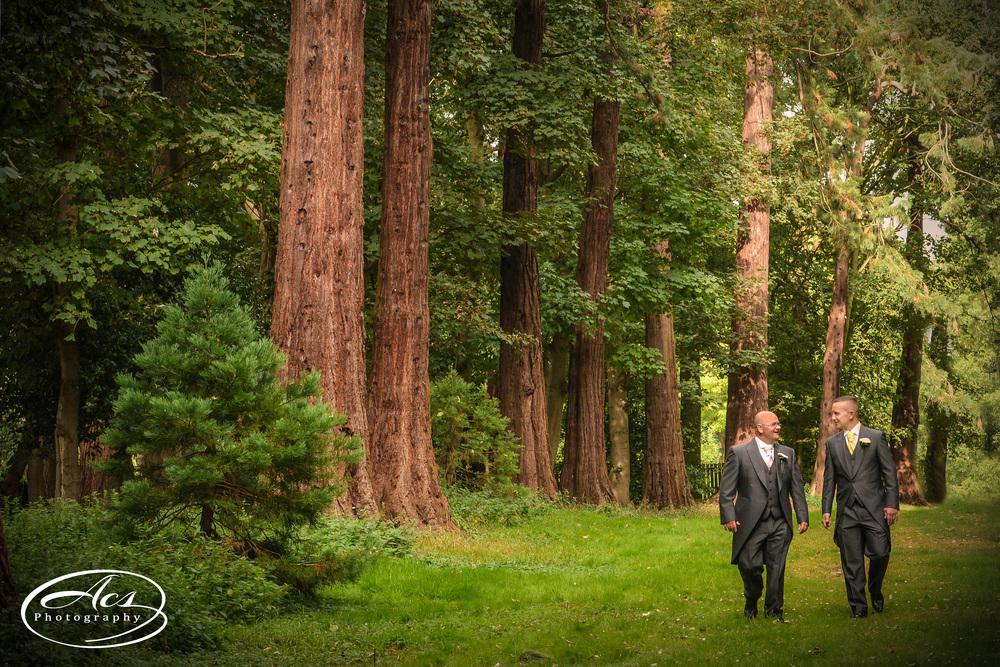 OrtonTrees2menLOGO copy.jpg
