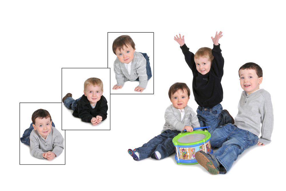 Collage_3Boys 30x20.jpg