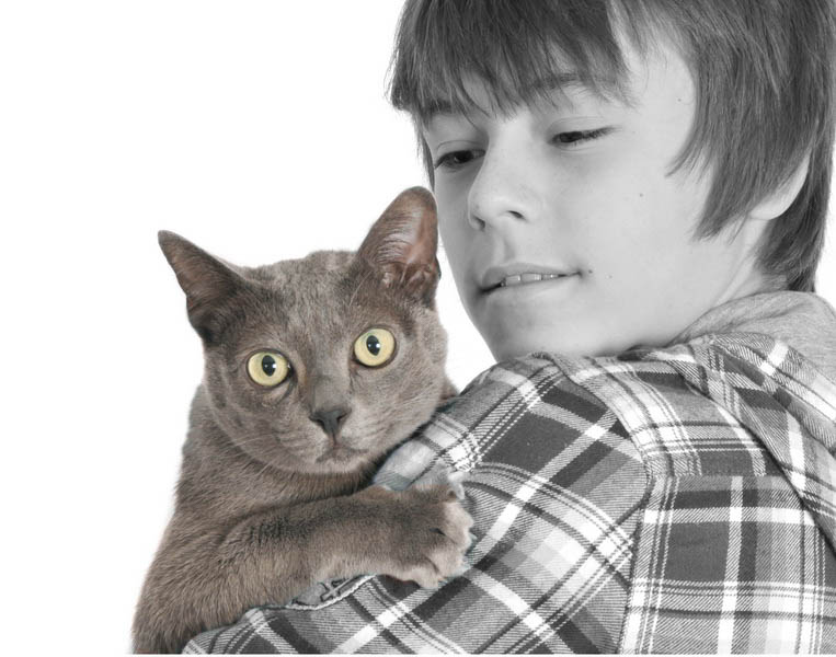 Cat&Boy.jpg