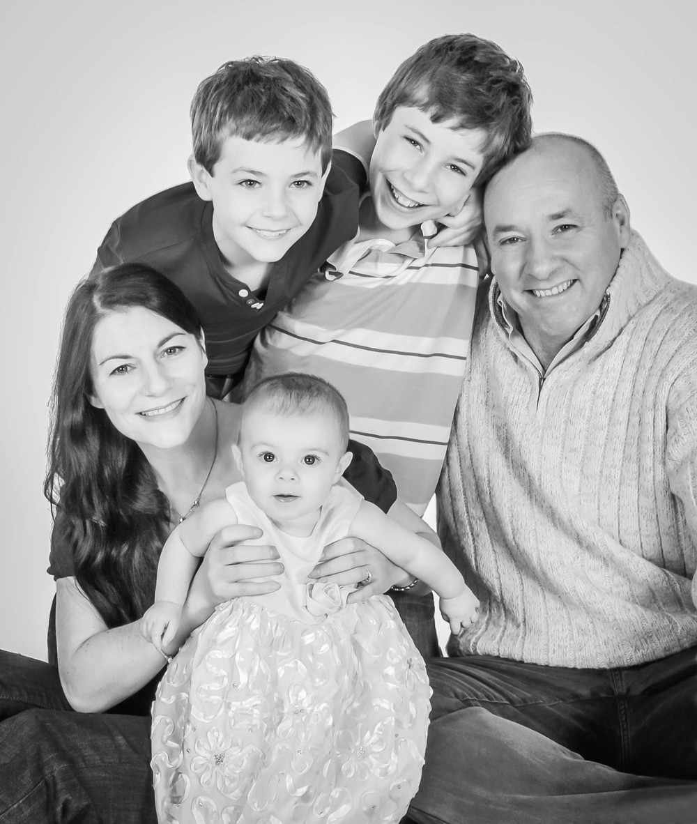 FamilyPhotographyPeterborough18.jpg