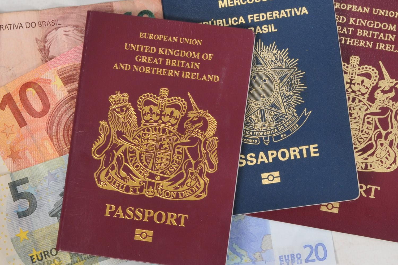 Passportvisa id and printing acs photography passportvisa id and printing thecheapjerseys Images