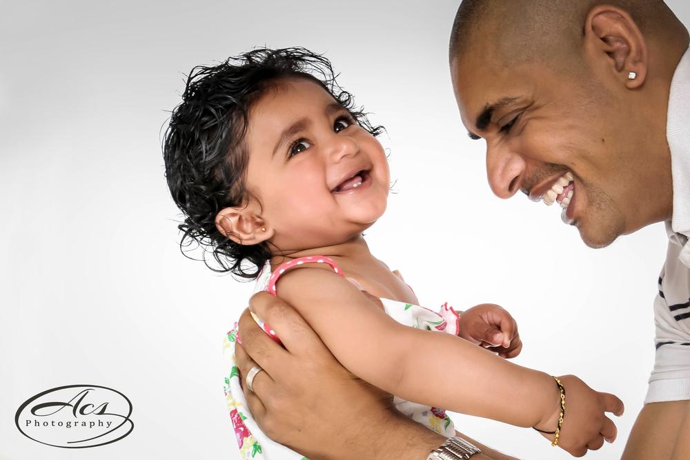 Father&BabyA copy.jpg
