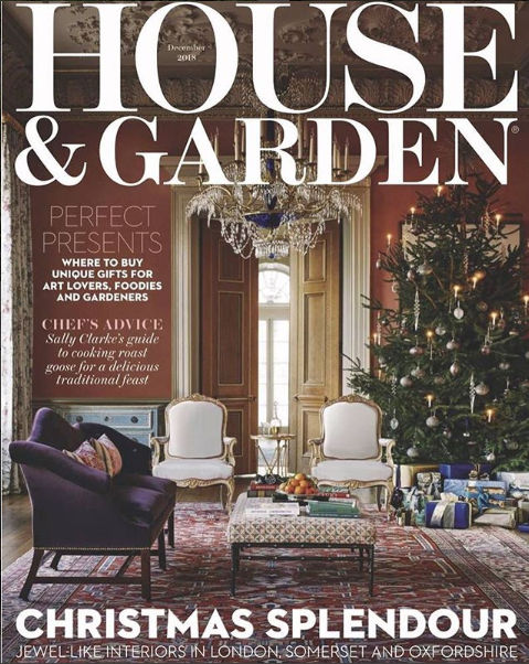 H&G_dec 2018_ front cover.jpg