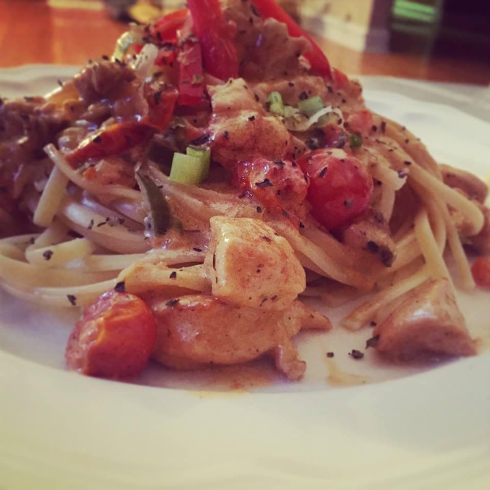 cajun chicken pasta.jpg