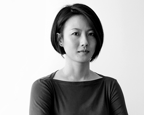 Gwyneth Chen, Creative Director.   Gwyneth began her career as a graphic designer, she has 15-year experience of Branding, Packaging Design and Exhibition Design. She became a Creative Director at Vasty Design where she worked with great teams on big projects, such as Artistic City Plan of Hai'an Business District in Tainan and Kaohsiung Diary Exhibition in Kaohsiung Museum of History. In 2015, Gwen joined Toss Lab as a Operations Manager and Visual Designer of an international creative team, working on office management, app development and social media visual consistency. She left Toss Lab to join her husband's as a Creative Director at Dreams Films Company Ltd.