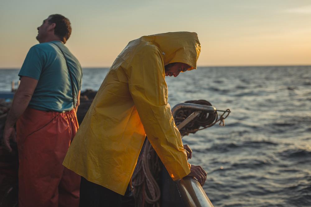Pescatori-16_1500px.jpg