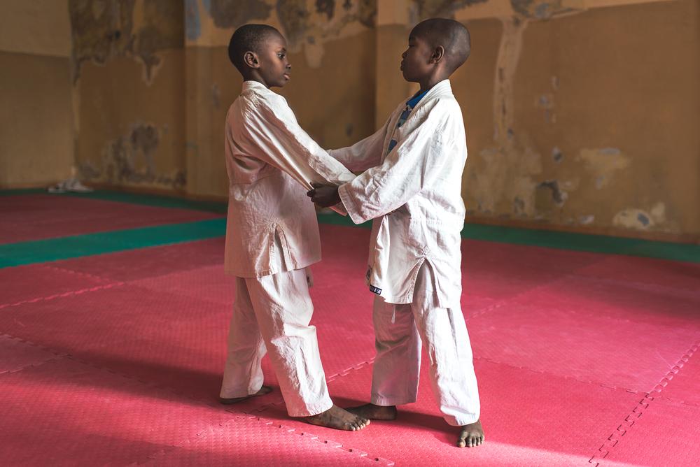 Judokas-9830_v2_1500px.jpg