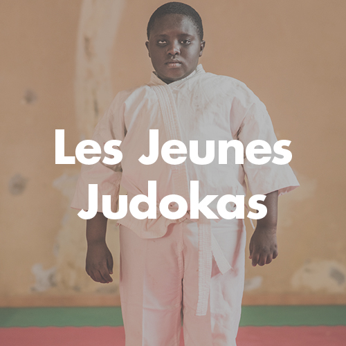 pugmire_0017_judoka.jpg