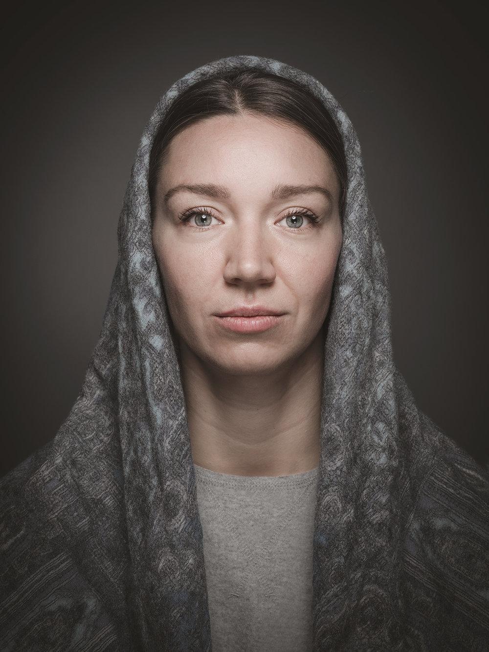 Yulia Y