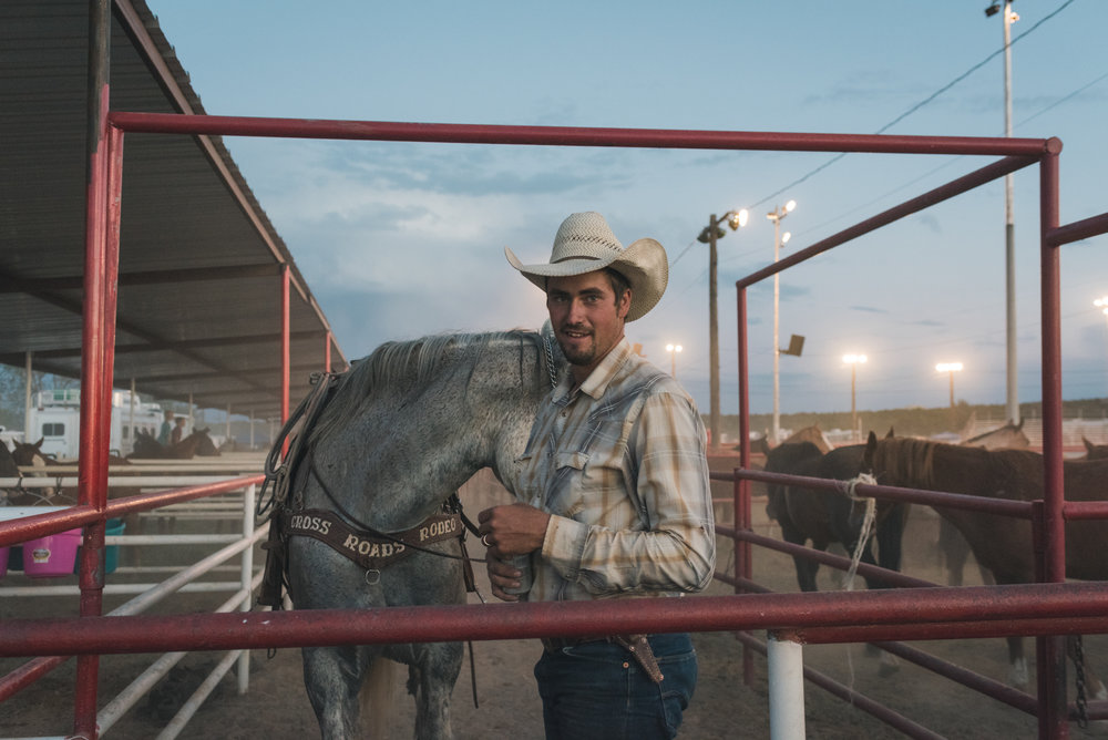 Rodeo_selects-2275.jpg