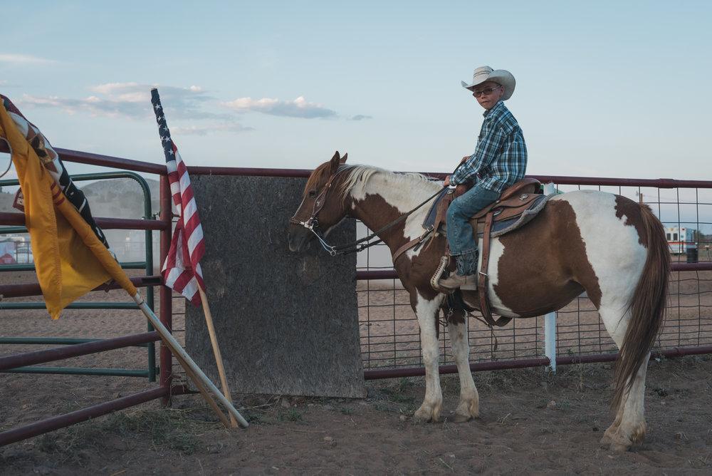 Rodeo Grants-4475.jpg