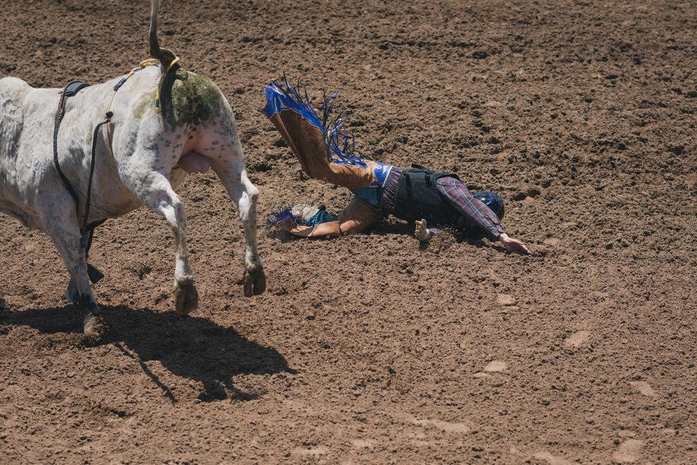 Rodeo Grants-2740.jpg
