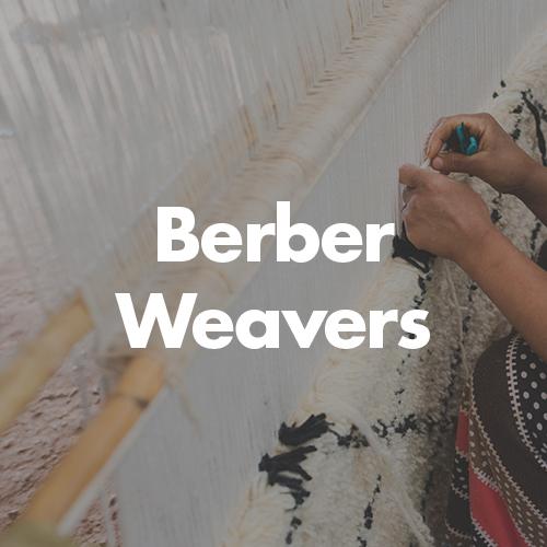 weavers.jpg