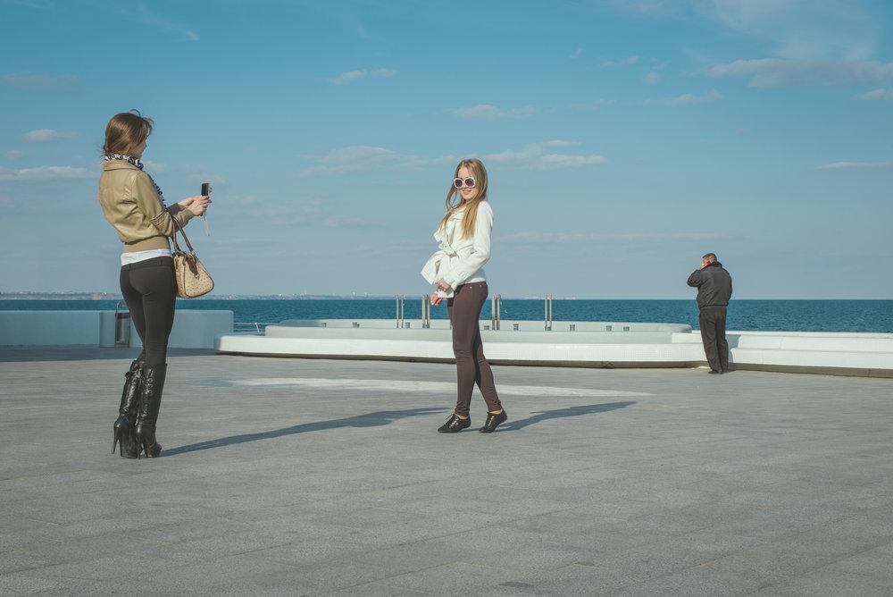 Odessa Riviera-7607_2000px.jpg