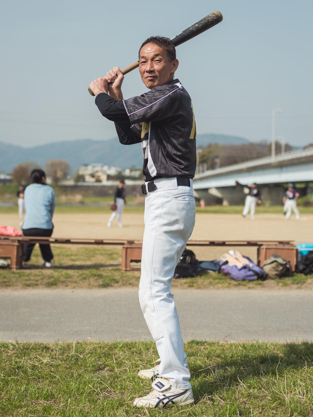 LET'S BASEBALL-8851.jpg