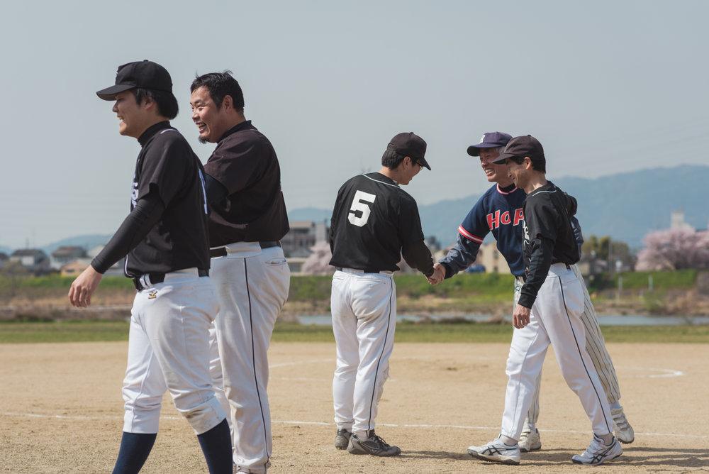 LET'S BASEBALL-8985.jpg