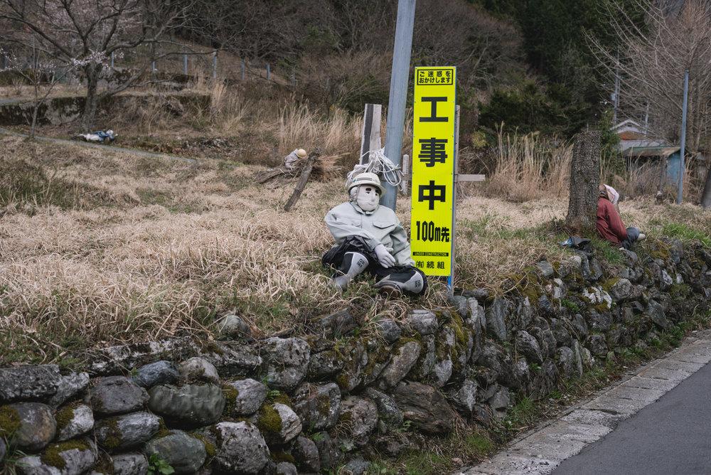 Nagoro-0026.jpg