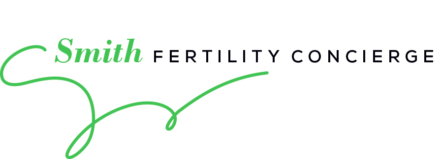 Smith Fertility Concierge